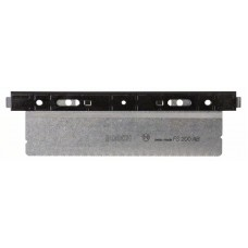 HCS Пилка FS200AB для GFS 350E Bosch 2608661200