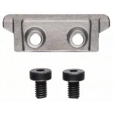 Режущая пара для GSZ 160 Bosch 2608635410