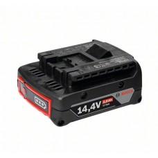 Аккумулятор Li-Ion 14,4V 2,0 Ач ECP DIY Bosch 2607336878
