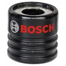 Магнитная муфта для двусторонних Бит Impact Control Bosch 2608522354