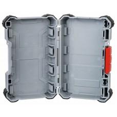 Пластиковый кейс для хранения оснастки Impact Control, размер L Bosch 2608522363