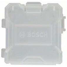 Сменный пластиковый контейнер для кейса Impact Control Bosch 2608522364