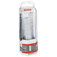 Фреза алмазная для УШМ 20 мм/M14 Bosch 2608599011