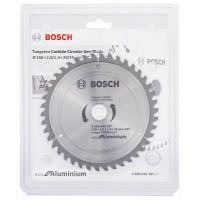Пильный диск ECO ALU/Multi 150x20/16-42T Bosch 2608644387