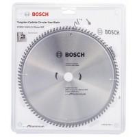 Пильный диск ECO ALU/Multi 305x30-96T Bosch 2608644396
