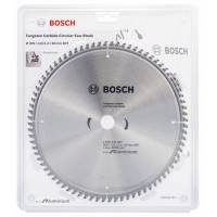 Пильный диск ECO ALU/Multi 305x30-80T Bosch 2608644397