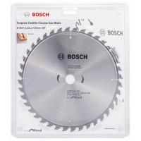 Пильный диск ECO WO 305x30-40T Bosch 2608644385