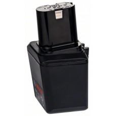 Аккумулятор NiMh 12V 1.5 Ah Bosch 2607337292