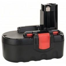 Аккумулятор NiMh 18V 1.5 Ah O-pack Bosch 2607335852