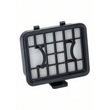 Фильтр для GAS 18V-1 Bosch 2608000664