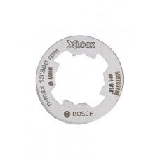 Алмазная коронка Dry Speed X-LOCK 40 мм Bosch 2608599014