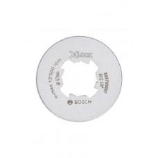 Алмазная коронка Dry Speed X-LOCK 57 мм Bosch 2608599018