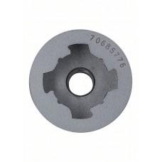 Алмазная коронка Dry Speed X-LOCK 14 мм Bosch 2608599027