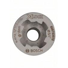 Алмазная коронка Dry Speed X-LOCK 16 мм Bosch 2608599028