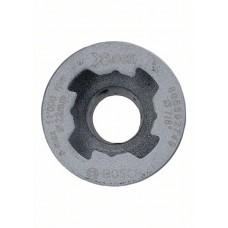 Алмазная коронка Dry Speed X-LOCK 22 мм Bosch 2608599030