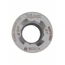 Алмазная коронка Dry Speed X-LOCK 25 мм Bosch 2608599031