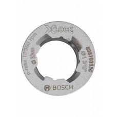 Алмазная коронка Dry Speed X-LOCK 30 мм Bosch 2608599033