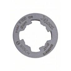 Алмазная коронка Dry Speed X-LOCK 38 мм Bosch 2608599036