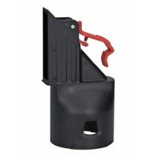 Адаптер для пылеудаления для рубанка GHO 12V-20 Bosch 2608000674