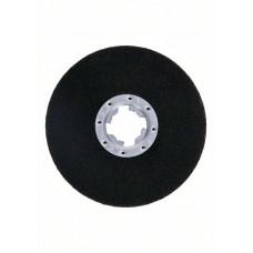 Отрезной диск  Expert for Metal X-LOCK 115x2.5x22.23 мм прямой Bosch 2608619253