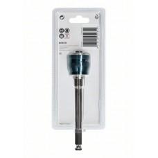 Удлинитель 150 мм + адаптер POWER CHANGE 11 мм Bosch 2608594262