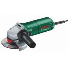 Угловая шлифмашина Bosch PWS 650-115 0603411021