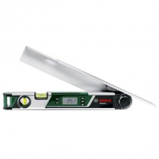 Цифровой угломер Bosch PAM 220 0603676000