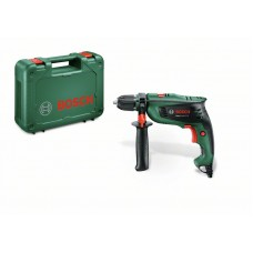 Ударная дрель Bosch EasyImpact 570 0603130120