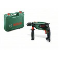 Ударная дрель Bosch UniversalImpact 700 0603131020