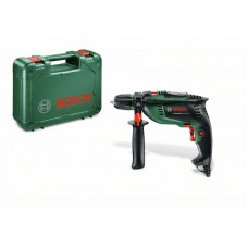 Ударная дрель Bosch UniversalImpact 800 0603131120
