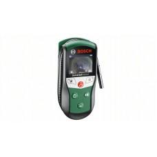 Беспроводная инспекционная камера Bosch UniversalInspect 0603687000