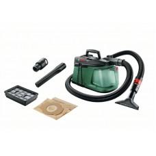 Пылесос универсальный Bosch EasyVac 3 06033D1000