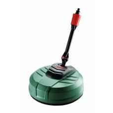 Насадка для мытья террас AquaSurf 250 Bosch  F016800486