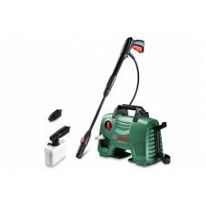 Мойка высокого давления Bosch EasyAquatak 120 06008A7920