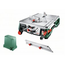 Настольная циркулярная пила Bosch AdvancedTableCut 52 0603B12000