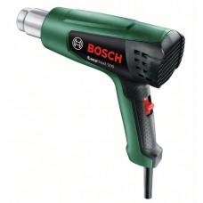 Термовоздуходувка Bosch EasyHeat 500 06032A6020