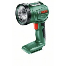 Аккумуляторный фонарь Bosch UniversalLamp 18 (без акк.и з.у.) 06039A1100
