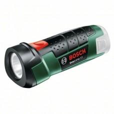 Аккумуляторный фонарь Bosch EasyLamp 12 (без акк.и з.у.) 06039A1008