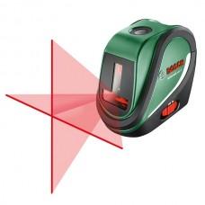 Лазерный нивелир Bosch UniversalLevel 2 0603663800