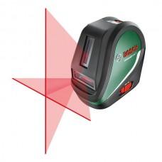 Лазерный нивелир Bosch UniversalLevel 3 0603663900
