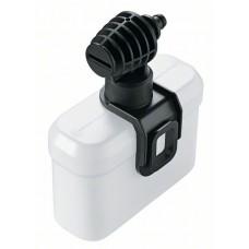 Пенообразователь 450 мл Bosch F016800509