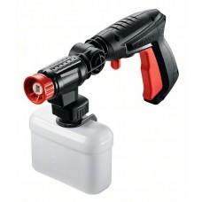 Насадка на пистолет с вращением на 360 гр Bosch  F016800536