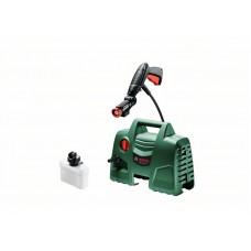 Мойка высокого давления Bosch EasyAquatak 100 06008A7E00