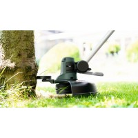 Аккумуляторный триммер для травы UniversalGrassCut 18-260 (06008C1D00)