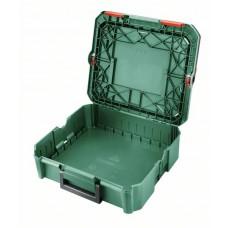 Чемодан для инструментов SystemBox (пустой) Bosch 1600A016CT
