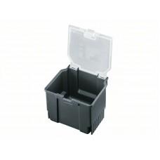 Бокс для аксессуаров малый для SystemBox (1/9) Bosch 1600A016CU