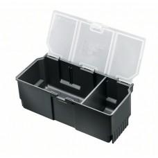 Бокс для аксессуаров средний для SystemBox (2/9) Bosch 1600A016CV