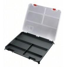 Верхняя крышка-бокс для SystemBox Bosch 1600A019CG
