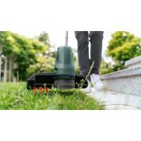 Аккумуляторный триммер для травы EasyGrassCut 18 (06008C1C01)