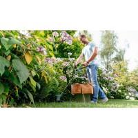 Аккумуляторный триммер для травы EasyGrassCut 18-260 (06008C1C02)